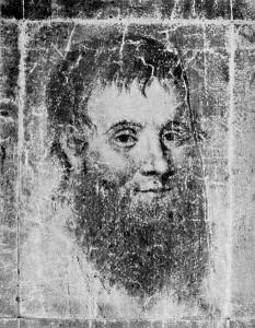 Andreas Hofer von Plazidus Altmutter