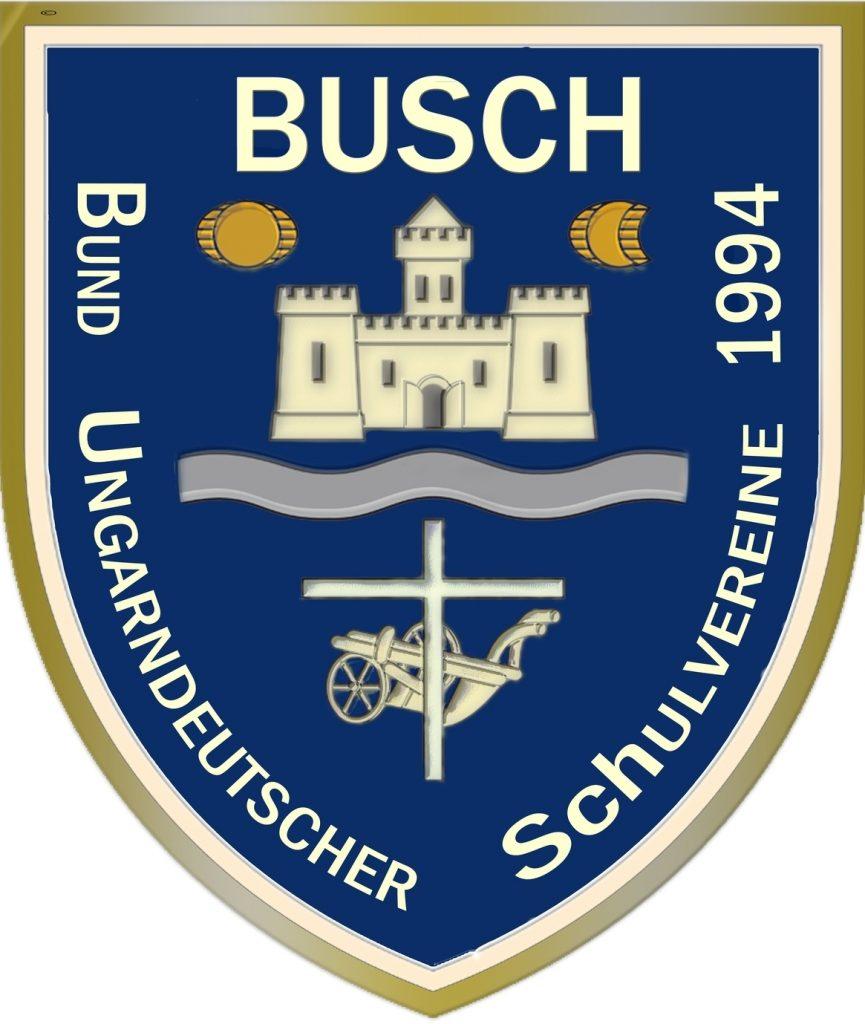Seit 1989 entstanden in Ungarn zwölf deutsche Schulvereine in Erinnerung an den Vorgängernamen der Österreichischen Landsmannschaft. Sie sind selbständig auf dem Gebiet der Kindergärtnerinnen- und Lehrerausbildung und -fortbildung tätig und haben sich im Bund Ungarndeutscher Schulvereine (BUSCH) zusammengeschlossen.
