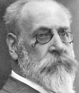 Engelbert Pernerstorfer, Gründer des Deutschen Schulvereins