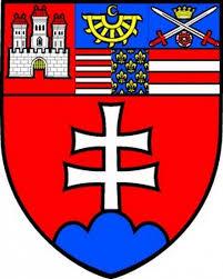 Die Österreichische Landsmannschaft unterstützt den Karpatendeutschen Verein, in dem die fünf deutschen Regionen der Slowakei, Pressburg, Hauerland, Ober- und Unter-Zips sowie Bodwa-Tal zusammengeschlossen sind.