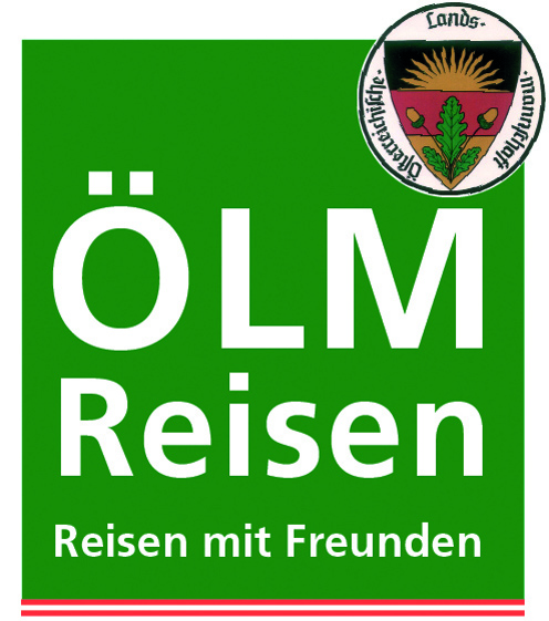 Logo-ÖLM-Reisen
