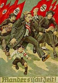 """""""Mander es isch Zeit"""" - Andreas Hofers Aussage wurde zu jeder Zeit für die Propaganda genützt"""