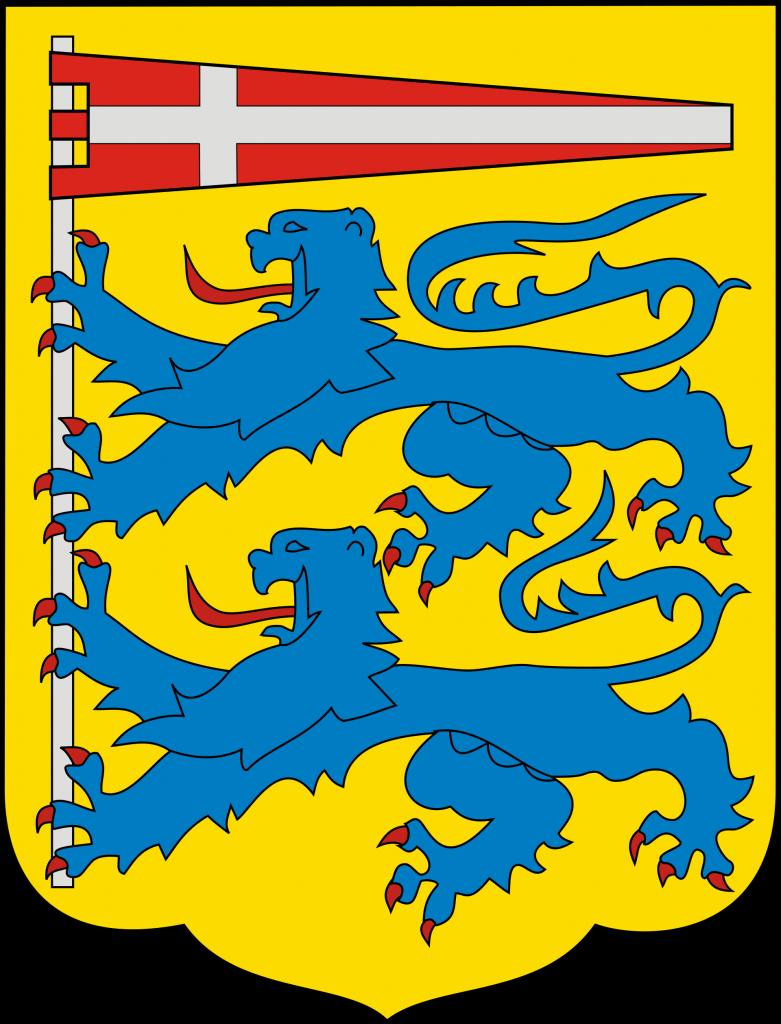 """Die deutsche Minderheit in Dänemark, die sich in Nordschleswig selbst als """"deutsche Nordschleswiger"""" bezeichnet, besteht aus etwa 15.000 bis 20.000 Menschen in Nordschleswig. Das entspricht etwa sechs bis neun Prozent der Bevölkerung von Sønderjyllands Amt. Dies gehört seit 2007 zur Region Syddanmark, welche aufgrund der erhöhten Einwohnerzahl einen Anteil von ein bis zwei Prozent deutscher Nordschleswiger hat. Ein weiterer Teil der deutschen Minderheit in Dänemark lebt in Kopenhagen."""